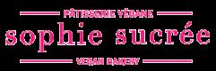 Sophie Sucree